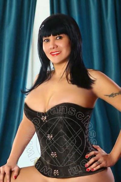 Vanessa Class  KAISERSLAUTERN 015145062089